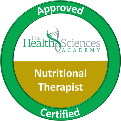 nutrition health-sciences